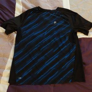 Men's Fila T-shirt M